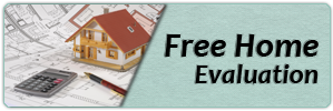 Free Home Evaluation, Kerry Hendren REALTOR